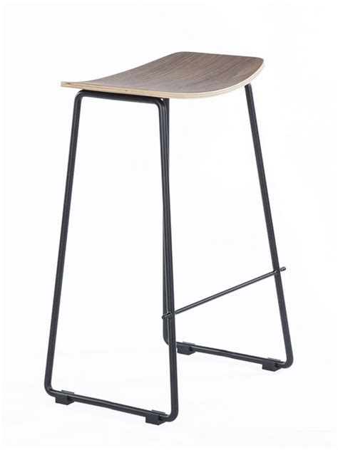 Bar Stools Bend by Wood Bend Counter Stool Modern Furniture Brickell