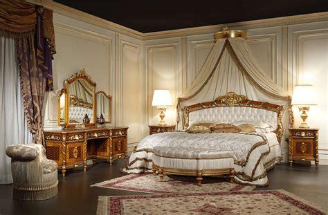da letto stile classico affordable da letto in noce luigi xvi noce e