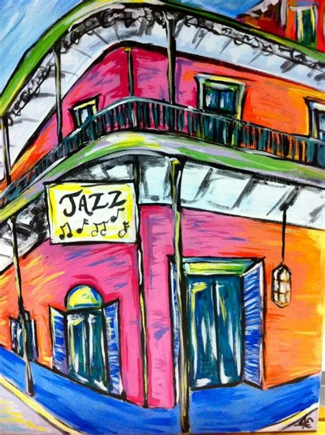 paint with a twist new orleans 40 best images about painting with a twist on