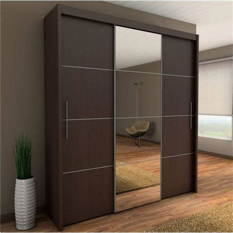 plywood  door sliding wardrobe  kumar lamituff glasses