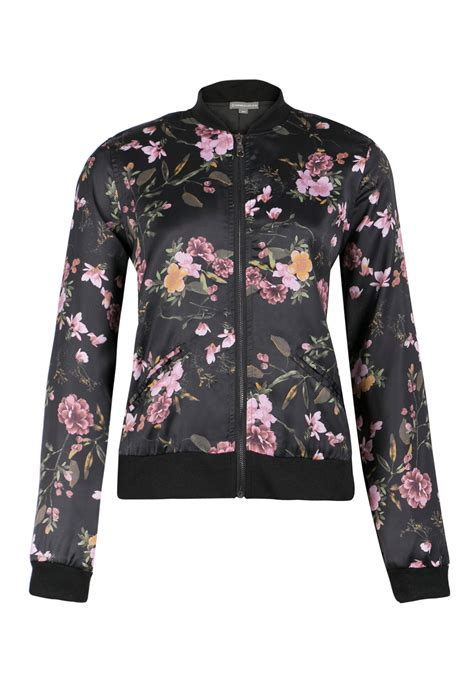 Floral Jacket floral jackets for india priletai