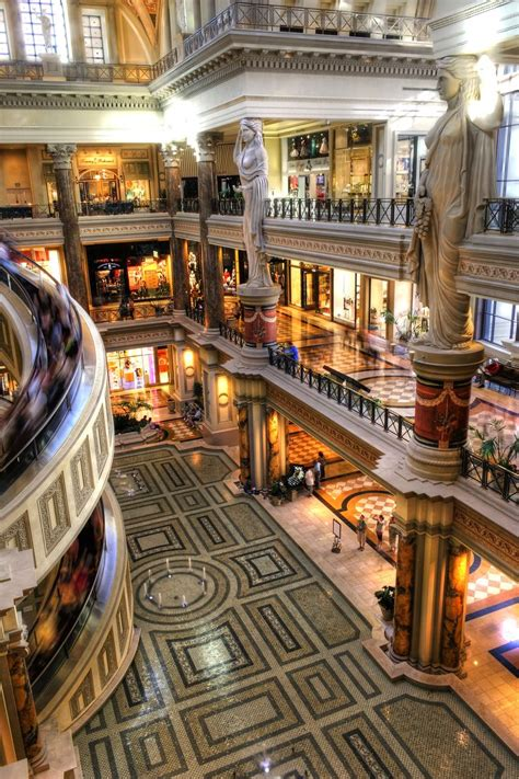 1000 ideas about shops denver classic landscapes las vegas landscape ideas