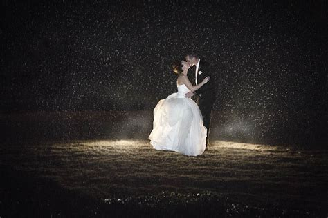 Wedding Photography Hd Images by Atlanta S Premiere Photographer