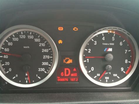 2013 hyundai elantra check engine light reset 2014 bmw x5 yellow engine light html autos post