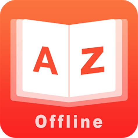best home improvement apps 2017 home improvement apps 2017 best home improvement apps 2017