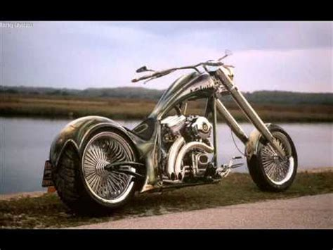 top  harley davidsons wallpaper youtube