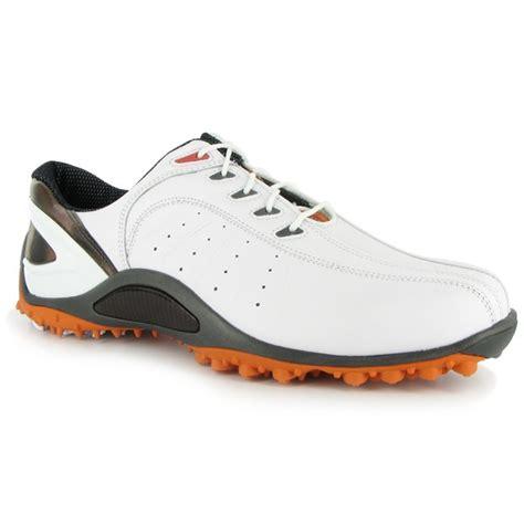 footjoy sport spikeless golf shoes mens footjoy fj sport spikeless closeout golf shoes 53129
