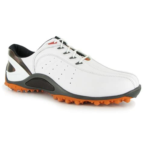 footjoy fj sport spikeless golf shoes mens footjoy fj sport spikeless closeout golf shoes 53129
