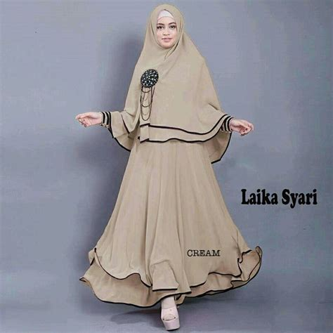 Gamis Abaya Kaftan Syar I 2tone 1 1000 images about dress on abaya style