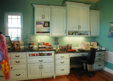 kitchen cabinets amish amish cabinets southern indiana cabinets matttroy