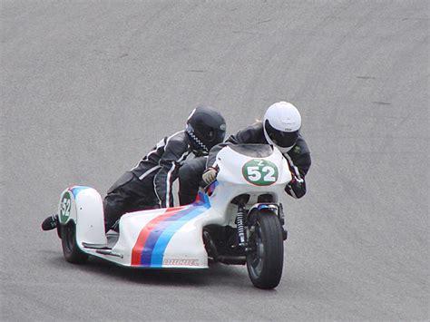 Motorrad Gespanne Hartmann by 75 Jahre Hockenheimring Hartmann Gespann Galerie Www