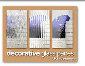 Decorative Glass Cabinet Doors Cabinets Showplace Decorative Glass And Glass Doors