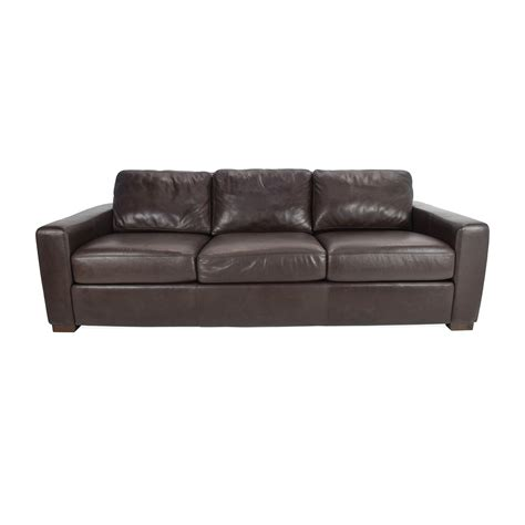 second designer sofas second designer sofas leather sofa ebay thesofa