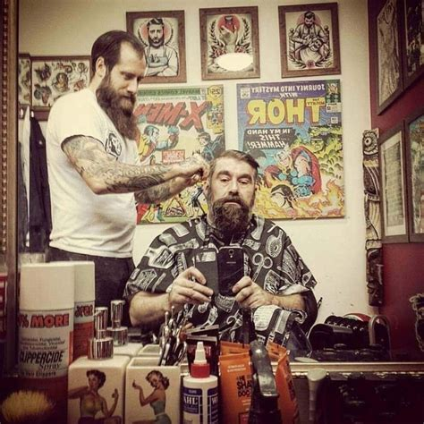 haircut deals swindon what are some good barbers or hairdressers in swindon uk