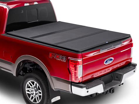 Bed Cover My No 1 tonneau bed cover folding by advantage for 6 75 bed