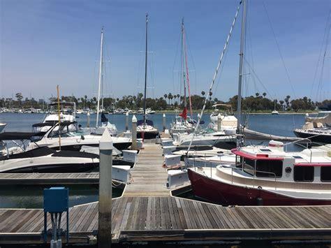public boat launch coronado blips on the radar ventura county approves channel