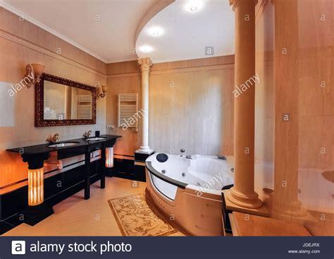 bagno con due lavandini bagno con due lavandini cheap da bagno completa con due
