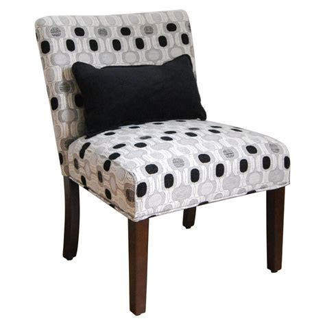 modern accent chairs for living room modern accent chairs for living room decor ideasdecor ideas