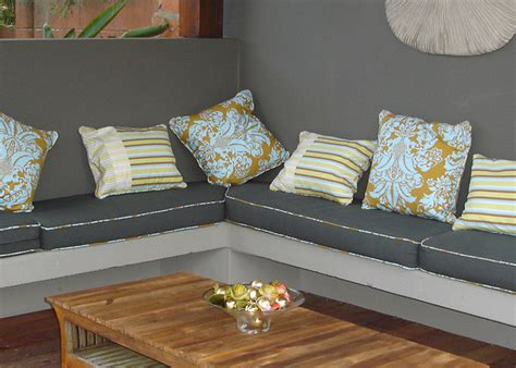 boat cushions sydney soft furnishings azuremarine