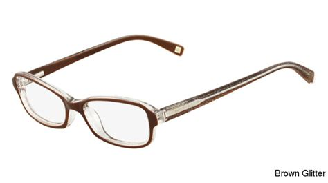 buy nine west nw5024 frame prescription eyeglasses