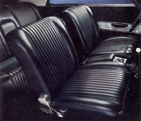 studebaker upholstery studebaker upholstery 28 images 301 moved permanently