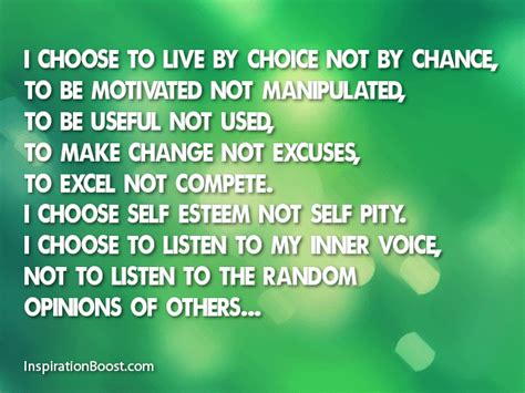 choices quotes difficult choices in quotes quotesgram