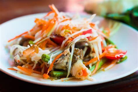dieta da ufficio dieta da ufficio mangiare sano fuori casa si pu 242 idea pesce