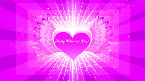 happy valentines day images wallpaper happy s day best wallpapers