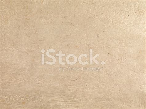 Handmade Paper Background - handmade paper background stock photos freeimages