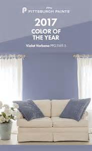 the color of 2017 17 best images about 2017 paint color of the year violet verbena on pinterest popular paint