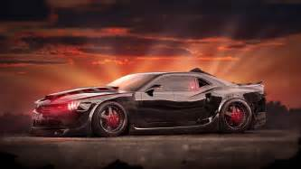 chevy car wallpapers 2017 2018 best cars reviews