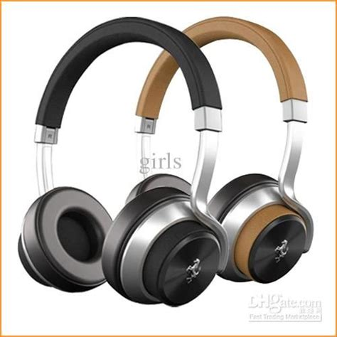Headphones T250 1374 Best Images About Beats Headphones Bose Headset Ect