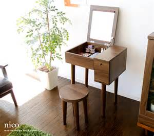 Makeup Vanity Table For Small Spaces 25 Best Small Vanity Table Ideas On Vanity