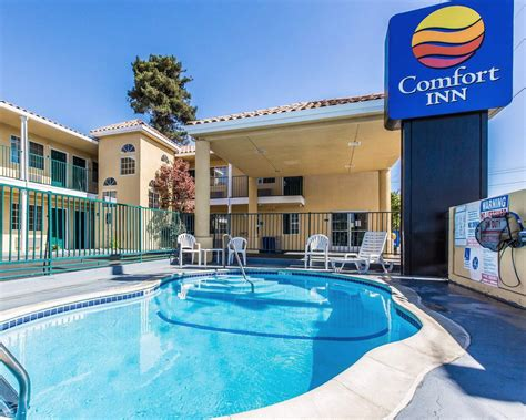 comfort inn santa cruz boardwalk comfort inn beach boardwalk area in santa cruz ca