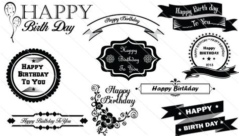 Banner Hbd Thomasbunting Flag Hbd Thomasbanner 17 best images about printable birthday invitation on invitations free