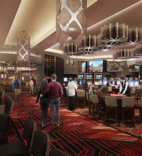slots  casino hotel philadelphia