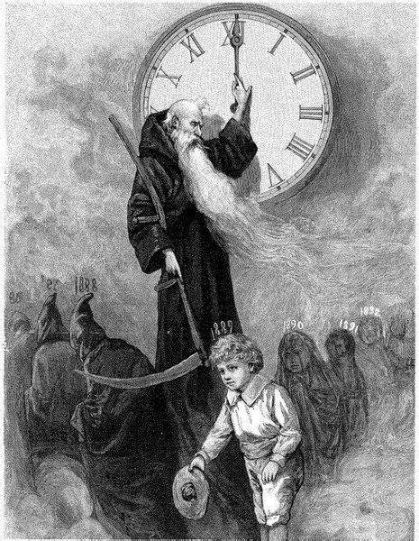 the saturn myth 25 best ideas about saturn mythology on zeus