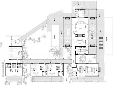modern beach house floor plans modern beach house floor plans modern beach house plans designs modern home layout