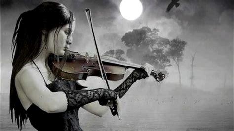 sad violin youtube sad violin and cello youtube