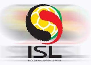 Koko Bola Persib By Jayaragasport skor hasil pertandingan persib vs deltras 26 juni infokuh