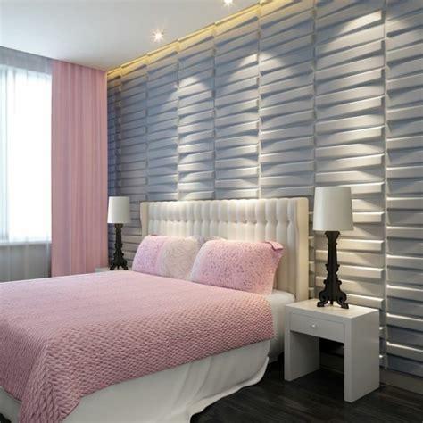 Attrayant Belle Chambre A Coucher #1: panneau-mural-3d-belle-chambre-à-coucher-déco-murale.jpg