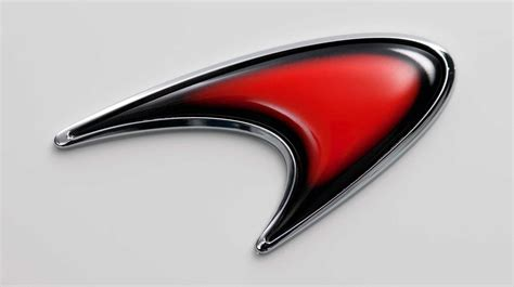mclaren logo mclaren logo meaning and history latest models world