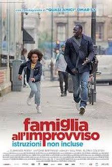 leer ahora assassins creed the official film tie in en linea pdf frases de pel 237 culas mundi frases com