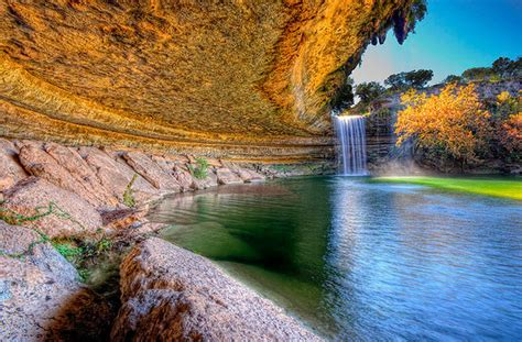 best nature places in usa škocjan caves slovenia the most beautiful caves and