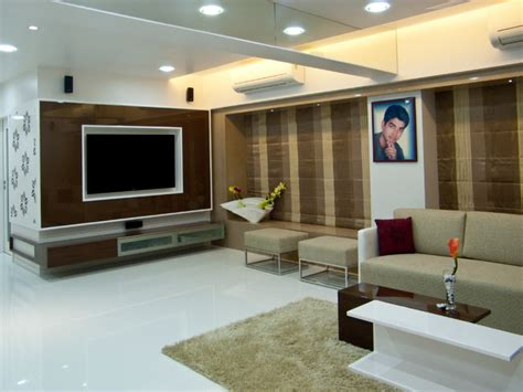 home interior design mumbai flat in mulund mumbai contemporary living room