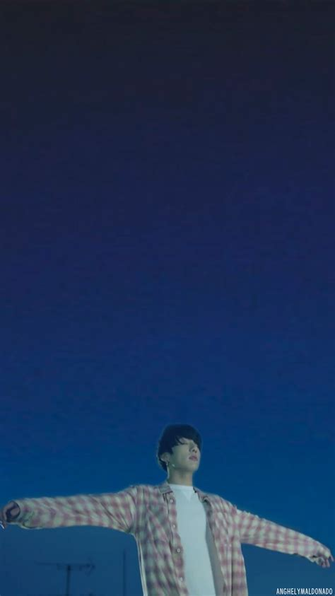resultado de imagen de jungkook euphoria desktop wallpaper