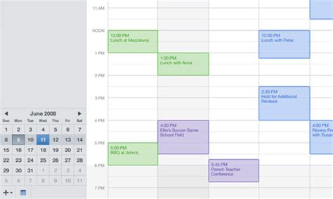 design calendar free online design critique mobile me design shack