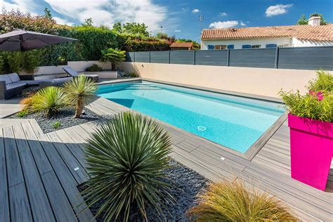 Photo D Amenagement Piscine 4094 by Amenagement Autour De La Piscine 16735 Sprint Co