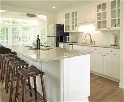 kitchens without windows   For the Home   Pinterest