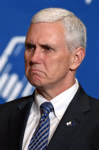 mike pence mike pence going to china after attacking obama business insider